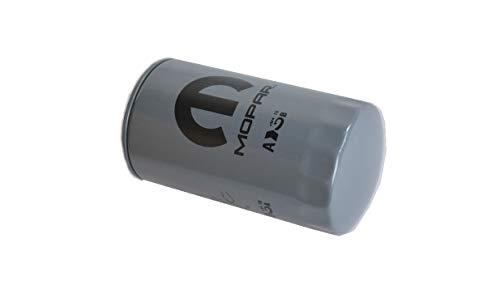 Mopar 0508 3285AA, Engine Oil Filter