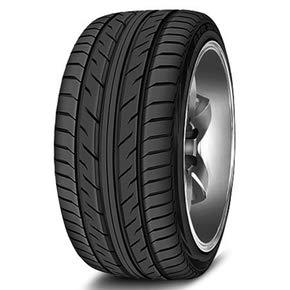 Achilles ATR Sport 2 All- Season Radial Tire- 2...