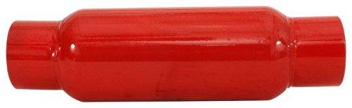 Cherry Bomb 87522 Glasspack Muffler