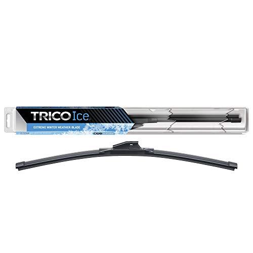 Trico 35-240 Ice Extreme Winter Wiper Blade 24',...