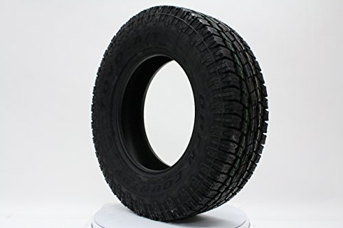Toyo Tires Open Country A/T II Radial Tire -...