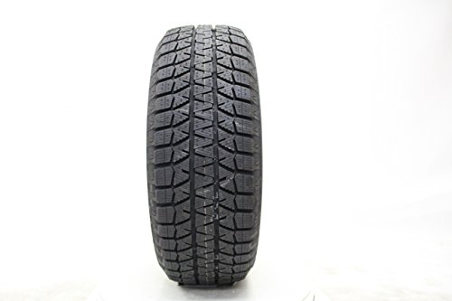 Bridgestone Blizzak WS80 Winter/Snow Passenger...