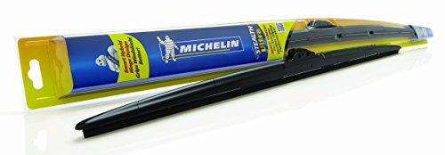 Michelin 8526 Stealth Ultra Windshield Wiper Blade...
