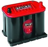 Optima Batteries 8020-164 35 RedTop Starting...