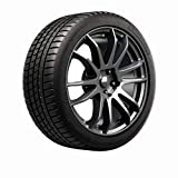 Michelin Pilot Sport A/S 3+ All Season Performance...