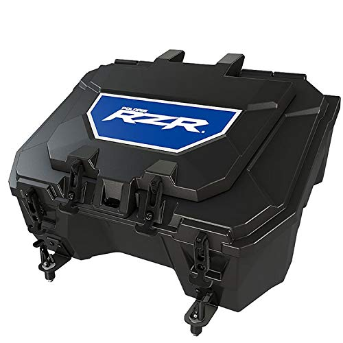 Polaris Lock & Ride Cooler Box - 51 QT - 2881556 -...