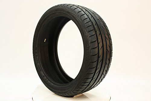 Achilles ATR Sport 2 All- Season Radial Tire- 2...
