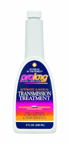 Prolong Super Lubricants PSL15000 Transmission...