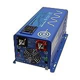 AIMS PICOGLF30W12V120VR 3000 Watt and 9000 Watt...