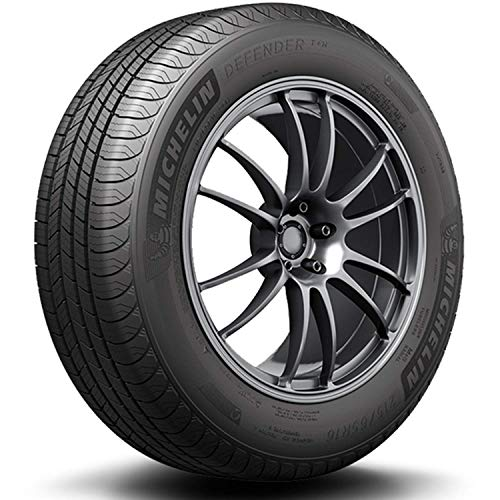 Michelin Defender T + H All-Season Tire 235/60R18...