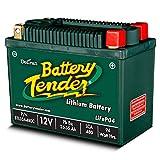 Battery Tender BTL35A480C Lithium Iron Phosphate...