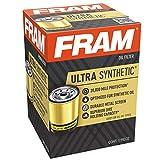 FRAM Ultra Synthetic XG4967, 20K Mile Change...