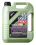 Liqui Moly 20232 Molygen New Generation 5W40 Motor...