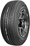Bridgestone Dueler H/L 422 Ecopia SUV ECO Tire...