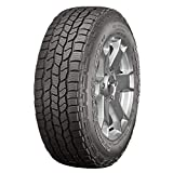 Cooper Discoverer AT3 4S All-Season 265/70R17 115T...