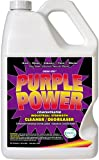 Purple Power (4320P) Industrial Strength Cleaner...