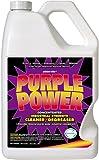 Purple Power (4320P) Industrial Strength Cleaner...