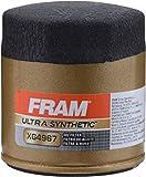 FRAM XG4967 Ultra Synthetic Spin-On Oil Filter...