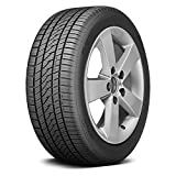 Continental PureContact LS All_Season Radial...
