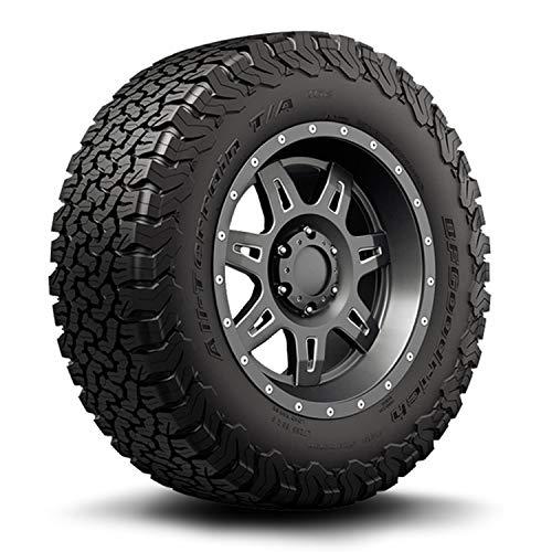 BFGoodrich All-Terrain T/A KO2 Radial Tire...