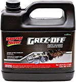 Spray Nine 22701 Grez-Off Heavy Duty Degreaser, 1...