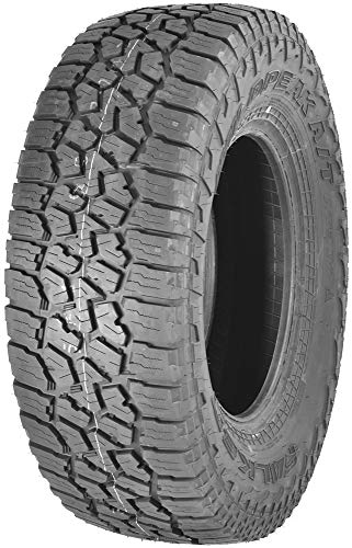 Falken Wildpeak AT3W All_ Season Radial Tire |...