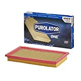 Purolator A24278 PurolatorONE Air Filter