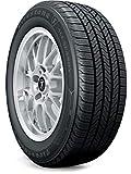 Firestone All Season Touring Tire 225/65R17 102 T