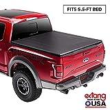 Extang Trifecta 2.0 Soft Folding Truck Bed Tonneau...