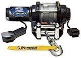 Superwinch 1130220 LT3000ATV 12 VDC Winch...