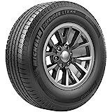 MICHELIN Defender LTX M/S All-Season Tire...