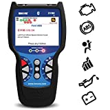 Innova 3160g Pro OBD2 Scanner / Car Code Reader...