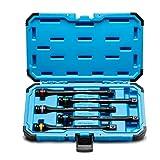 Capri Tools 30083 Torque Limiting Extension Bar...