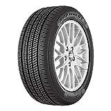 Yokohama AVID ASCEND GT Touring Radial Tire -...