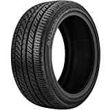 Yokohama ADVAN Sport A/S All-Season Radial Tire -...
