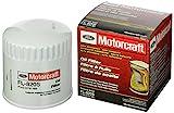 Motorcraft FL-820-S Oil Filter