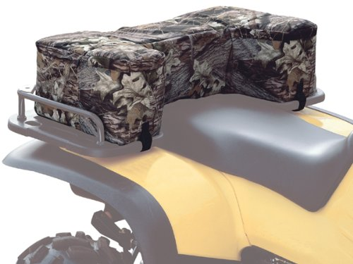 ATV Deluxe Pack, Mossy Oak