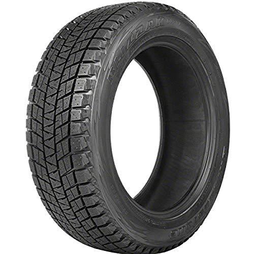 Bridgestone Blizzak DM-V1 All Season Radial Tire...