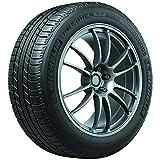 MICHELIN Premier A/S All-Season Tire 225/50R17 94V