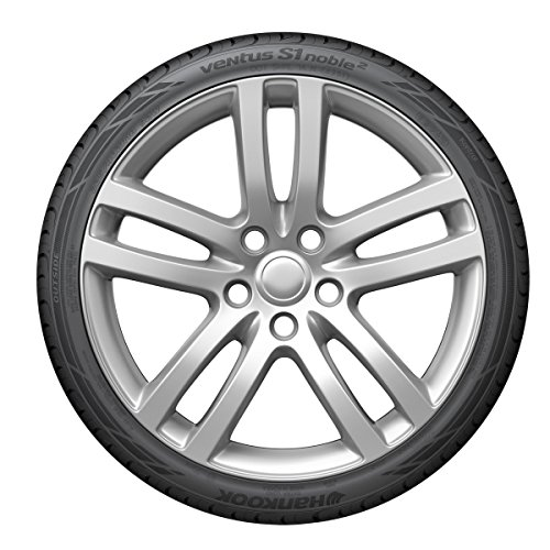Hankook Ventus S1 Noble2 Performance Radial Tire -...