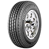 Cooper Discoverer HT3 All-Season LT235/85R16...
