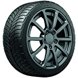 BFGoodrich g-Force COMP-2 A/S Performance Radial...