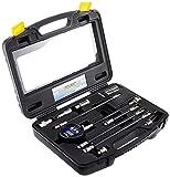 Mityvac MV5532 Digital Compression Test Kit ,...