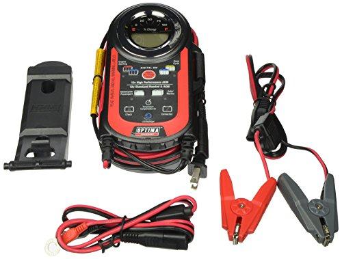 Optima 150-40000 Digital 400 12V Performance...