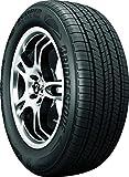 Bridgestone Ecopia H/L 422 Plus All-Season Highway...