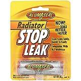 AlumAseal ASBPI12 Radiator Stop Leak Powder...