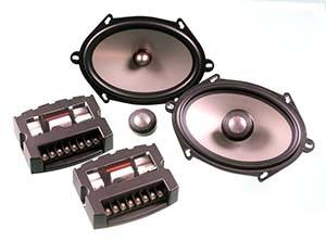 Diamond Audio | Best 6x8 Component Speakers-5be9f9541160c