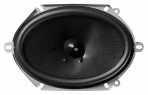 JBL | Best 6x8 Component Speakers-5be9f94f7db9a