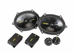 Kicker | Best 6x8 Component Speakers-5be9f9528d0bd