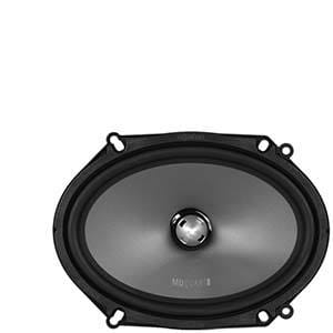 MB Quart | Best 6x8 Component Speakers-5be9f95579868